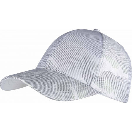 Willard MISHA - Women's baseball cap