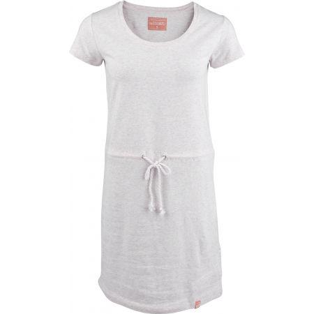 Dámské šaty - Willard ALEXA - 4