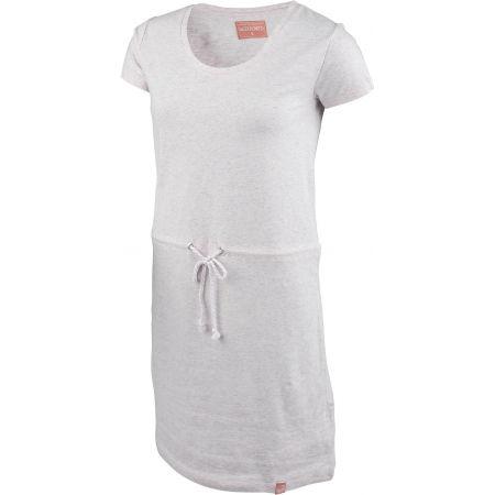 Dámské šaty - Willard ALEXA - 5