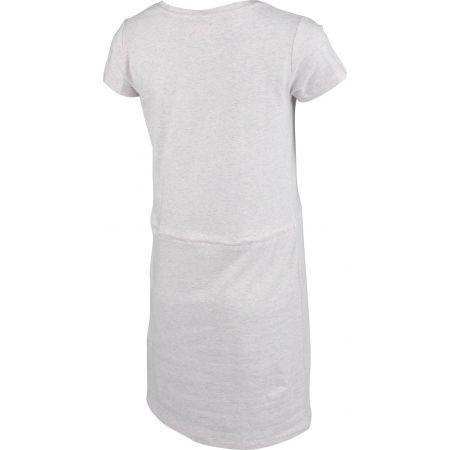 Dámské šaty - Willard ALEXA - 6