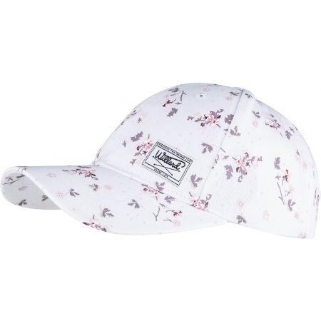 Willard ISSY - Women's baseball cap