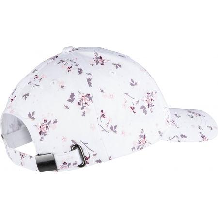 Dámská čepice s kšiltem - Willard ISSY - 2