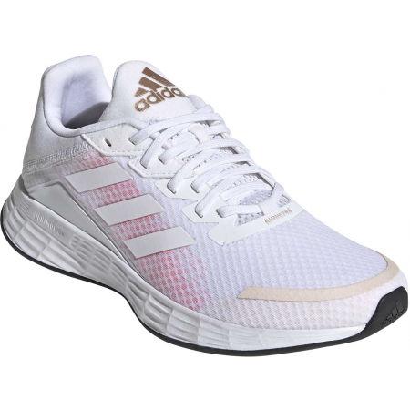 adidas DURAMO SL - Women's running shoes