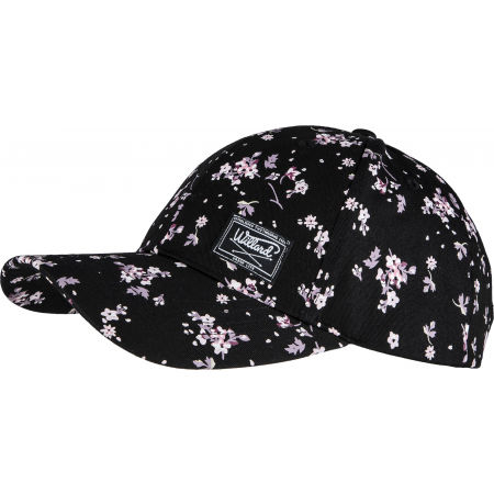 Willard ISSY - Șapcă pentru femei