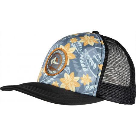 Reaper POERT - Șapcă damă