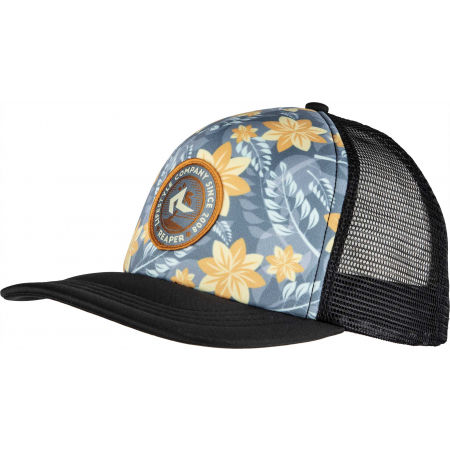 Reaper POERT - Women's baseball cap