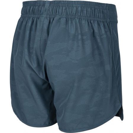 Dámské fitness šortky - Fitforce VERONA - 3