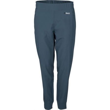 Fitforce WEGA - Dámské fitness kalhoty