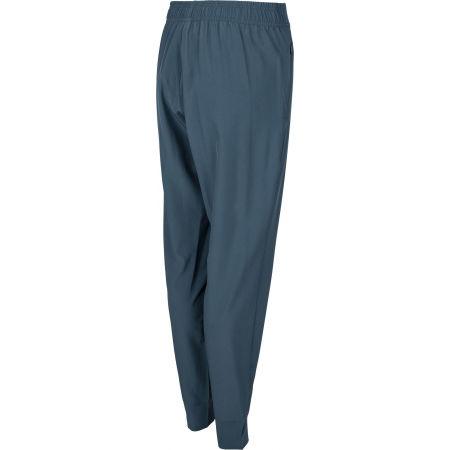 Dámské fitness kalhoty - Fitforce WEGA - 3
