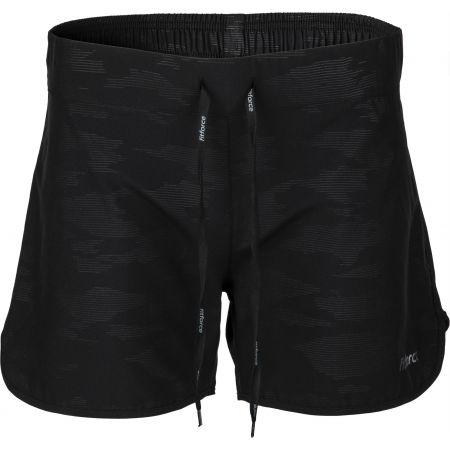 Fitforce VERONA - Dámské fitness šortky