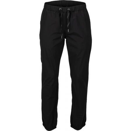 Willard GUSTAV - Men's canvas trousers
