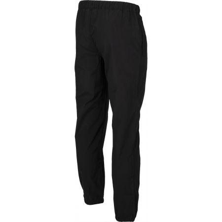 Pánské plátěné kalhoty - Willard GUSTAV - 3