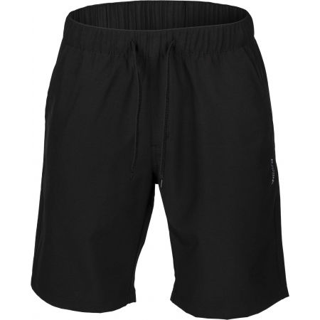 Willard PORTOS - Men's shorts