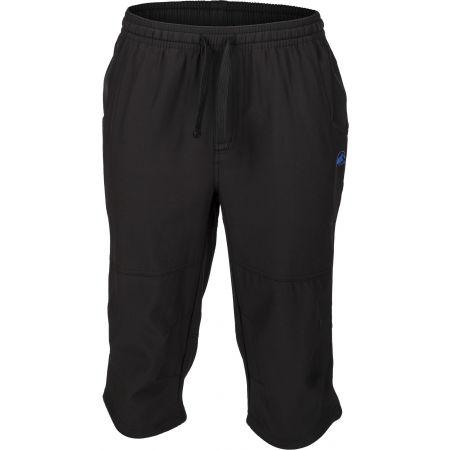 Willard TOMIS - Men's 3/4 length pants