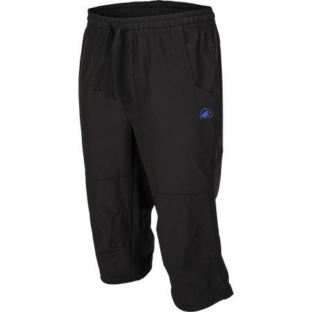 Willard TOMIS - Pantaloni 3/4 bărbați