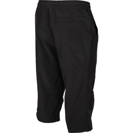 Pánské 3/4 kalhoty - Willard TOMIS - 3