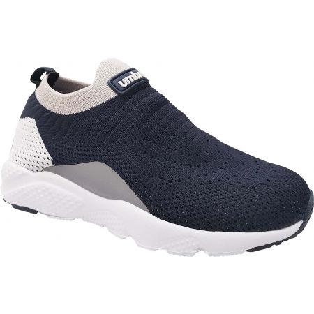 Umbro PELLE - Detská voľnočasová obuv