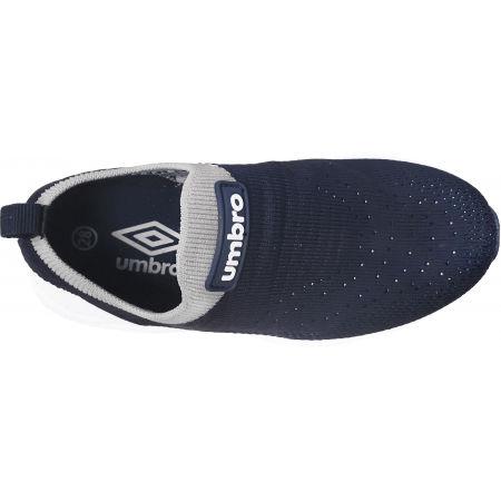 Dětská volnočasová obuv - Umbro PELLE - 5