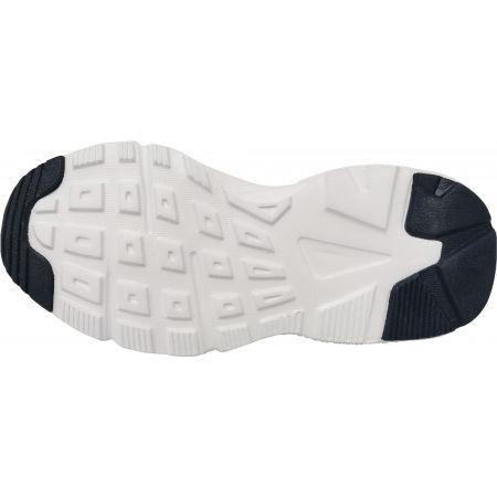Dětská volnočasová obuv - Umbro PELLE - 6
