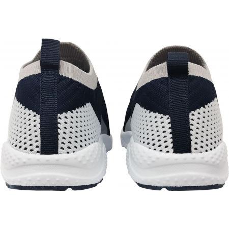 Dětská volnočasová obuv - Umbro PELLE - 7