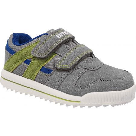 Umbro PRIMO - Dětská volnočasová obuv
