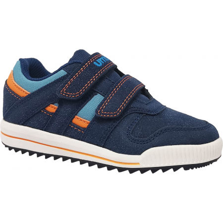 Umbro PRIMO - Detská voľnočasová obuv