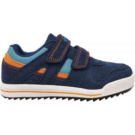 Dětská volnočasová obuv - Umbro PRIMO - 3