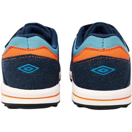 Dětská volnočasová obuv - Umbro PRIMO - 7