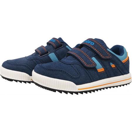 Dětská volnočasová obuv - Umbro PRIMO - 2