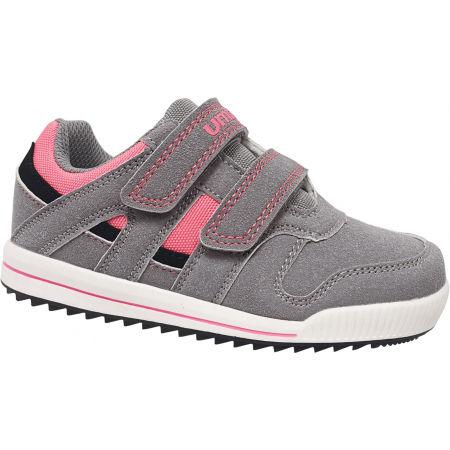 Umbro PRIMO - Gyerek szabadidőcipő