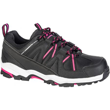 Crossroad DALILA II - Women's trekking shoes