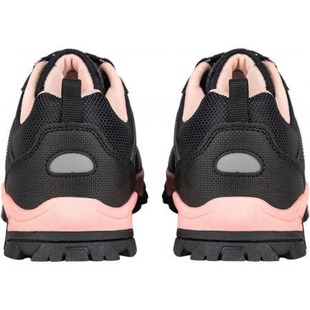 Women's trekking shoes - Crossroad DAMARA - 7