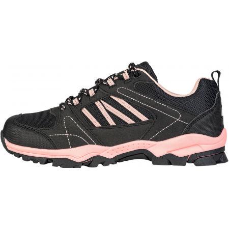 Women's trekking shoes - Crossroad DAMARA - 4