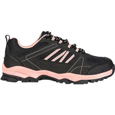 Women's trekking shoes - Crossroad DAMARA - 3