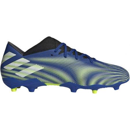 Pánské kopačky - adidas NEMEZIZ .2 FG - 2