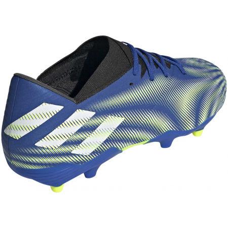 Pánské kopačky - adidas NEMEZIZ .2 FG - 6
