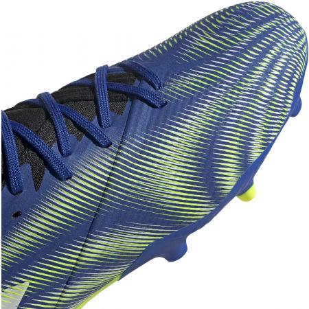 Pánské kopačky - adidas NEMEZIZ .2 FG - 8