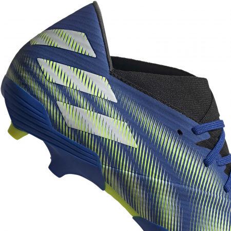 Pánské kopačky - adidas NEMEZIZ .2 FG - 9