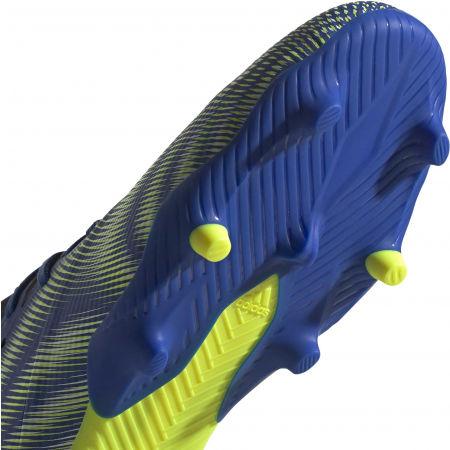 Pánské kopačky - adidas NEMEZIZ .2 FG - 10