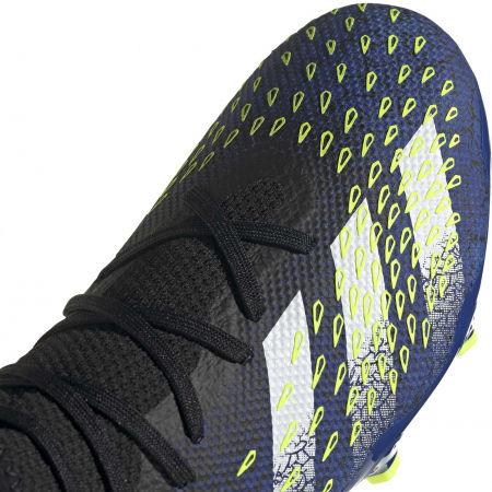 Pánské kopačky - adidas PREDATOR FREAK .3 FG - 7