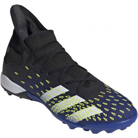 adidas PREDATOR FREAK .3 TF - Pánské turfy
