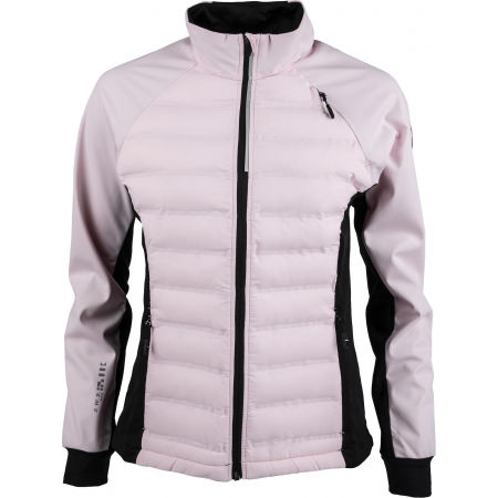 Women's functional jacket - Rukka TAMPELLA - 1