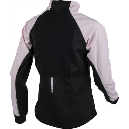 Women's functional jacket - Rukka TAMPELLA - 3