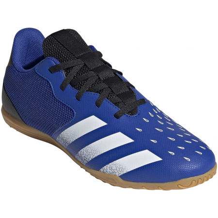 adidas PREDATOR FREAK.4 IN SALA
