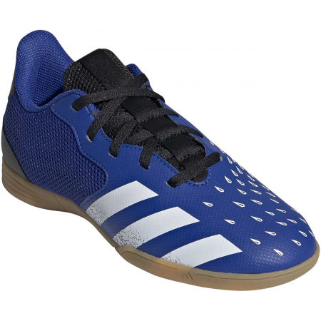 adidas PREDATOR FREAK.4 IN SALA J