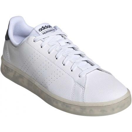 adidas ADVANTAGE - Pánska voľnočasová obuv