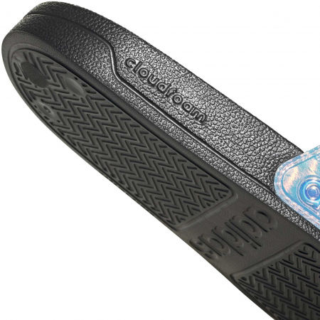 Дамски  чехли - adidas ADILETTE SHOWER - 8