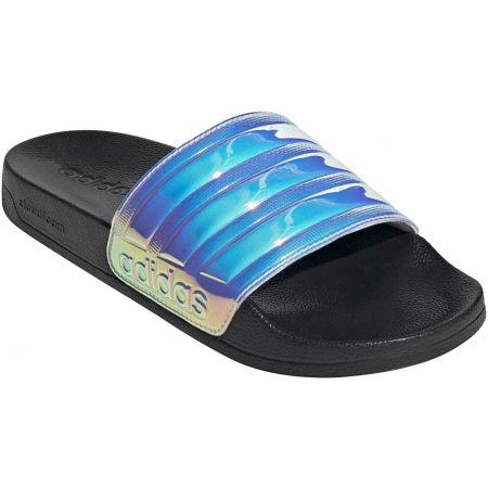 adidas ADILETTE SHOWER - Dámské pantofle