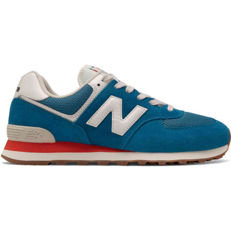 New Balance ML574HC2 - Men's leisure shoes