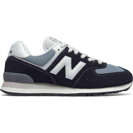 New Balance ML574HF2 - Men's leisure shoes